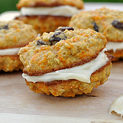 Carrot_Cake_Cookies_CH