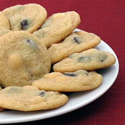 Chocolate_Chip_Pudding_Cookies_CH