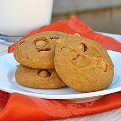 Pumpkin_Butterscotch_Cookies_CH