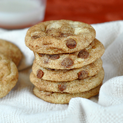 Snickerdoodles_with_Cinnamon_Chips_CH