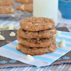 Banana_Caramel_Cookies_1