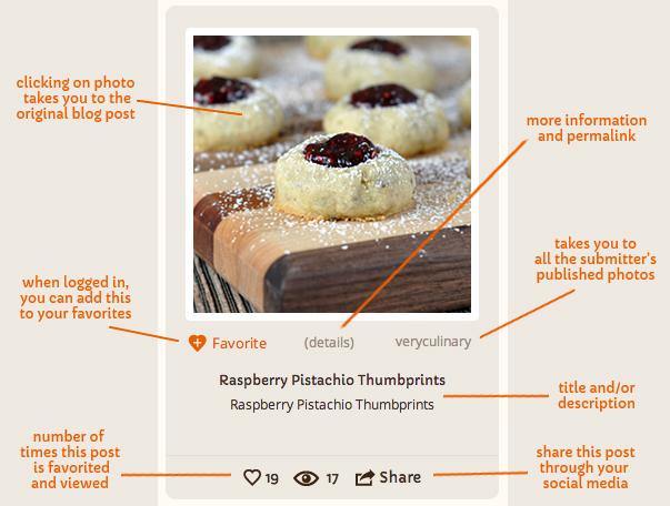 CookieHound_infographic