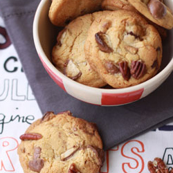 Cookies-au-shokobon_AP