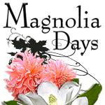 Magnolia-Days-150x150