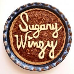 SugaryWinzy
