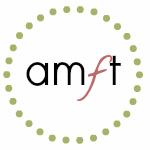 amft button