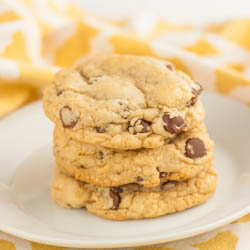 chewy_chocolate_chip_cookie_SQUARE