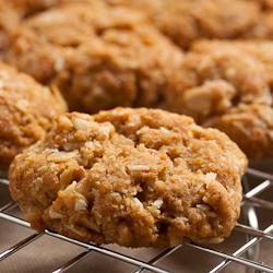 coconut-oat-cookies-250px-8765