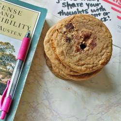 Best Biscoff Chocolate Chip Cookies 4--061913