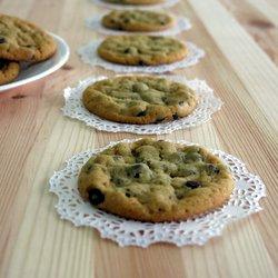 perfect vegan chocolate chip cookies 088-002
