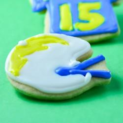 Football cookies 5882 1