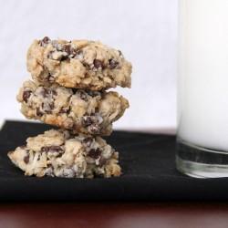 cookie sq 2