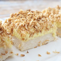 Gluten-Free-Vegan-Lemon-Coconut-Squares_600