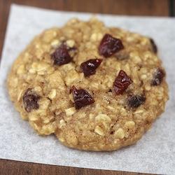 cherry-peanut-butter-oatmeal-cookies_a