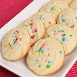 cookies-recipe-italian-butter-cookies-250
