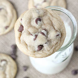 My_Favorite_Chewy_Chocolate_Chip_Cookies_FG-1403292323 copy