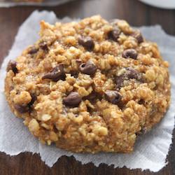 chocolate-chip-banana-bread-oatmeal-cookies_a