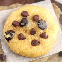 chocolate-chip-protein-cookies_a