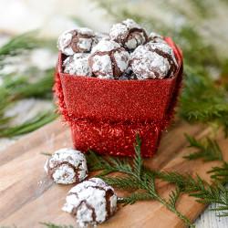 gluten-free-chocolate-cookie-SQUARE-550
