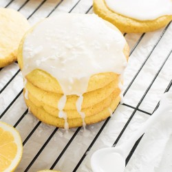 Coconut-Lemon-Sugar-Cookies-680-3