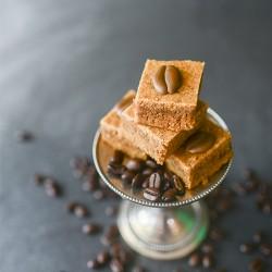 cappuccino-blondies-recipe-SQUARE-550