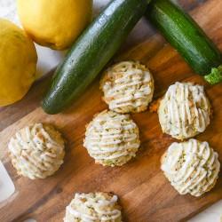 zucchini-lemon-cookies-SQUARE-550